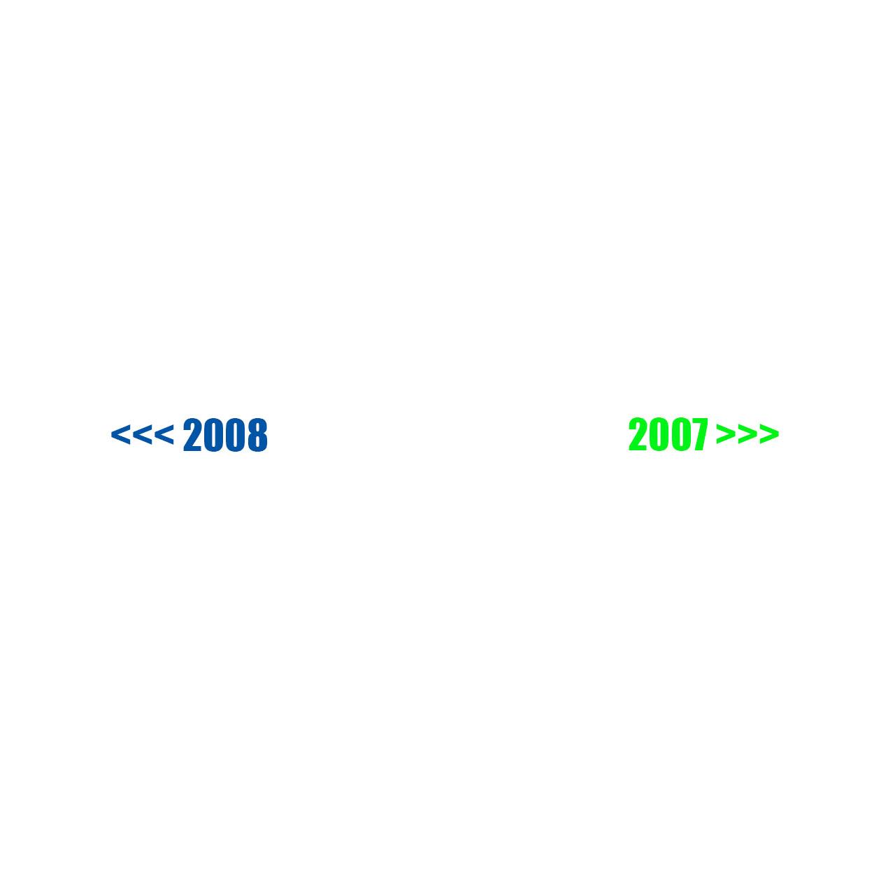 2008_2007_carre1280x1280
