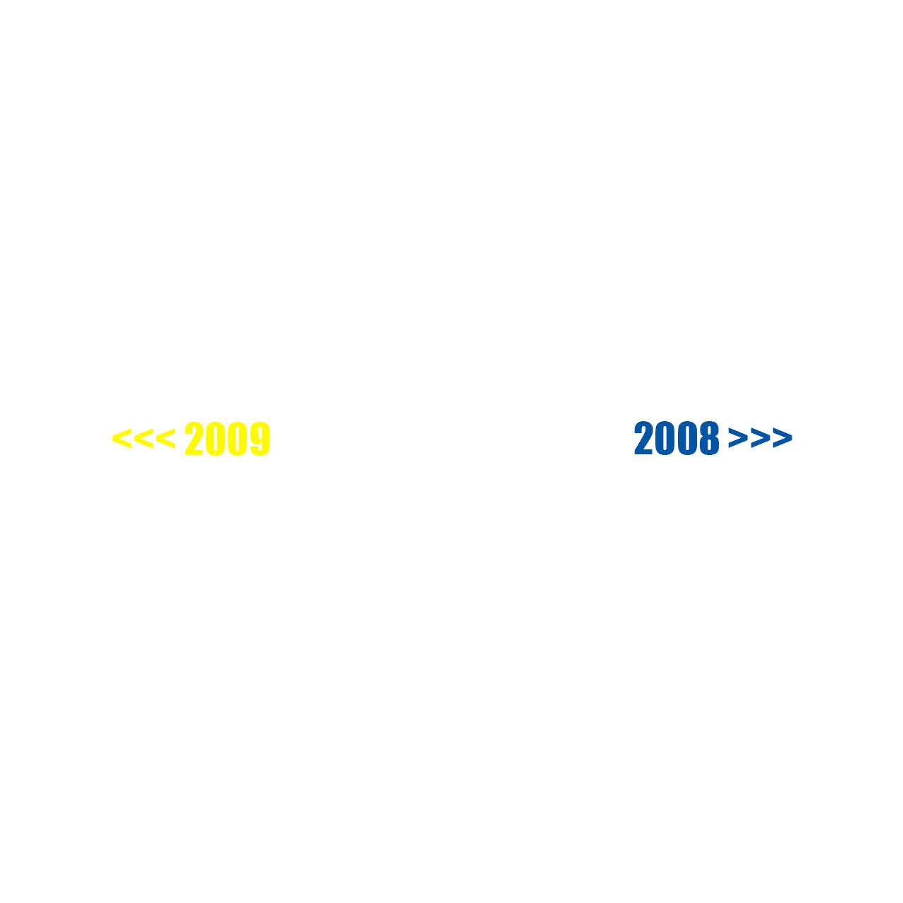 2009_2008_carre1280x1280