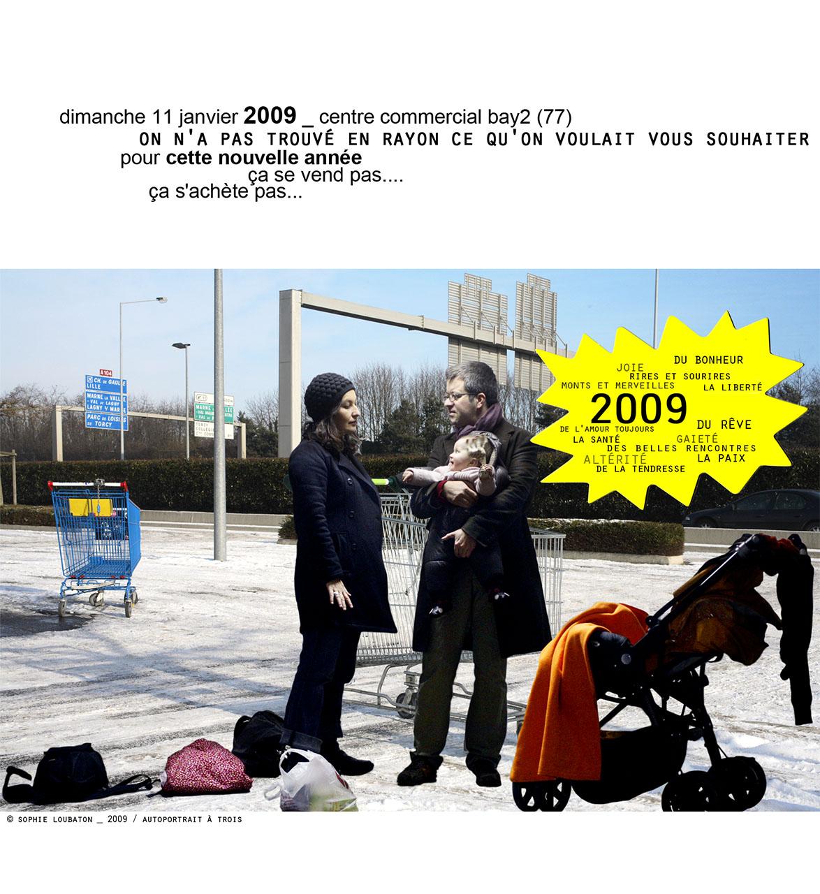 2009_VOEUX_LOUBATON