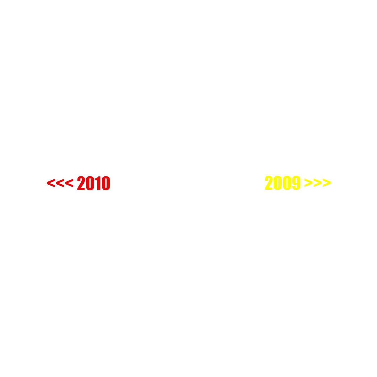 2010_2009_carre1280x1280