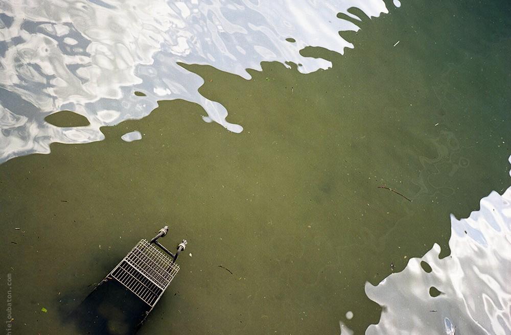 bords à bords : la marne