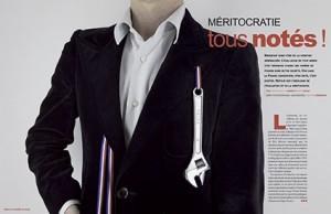 2009_meritocratie_vign