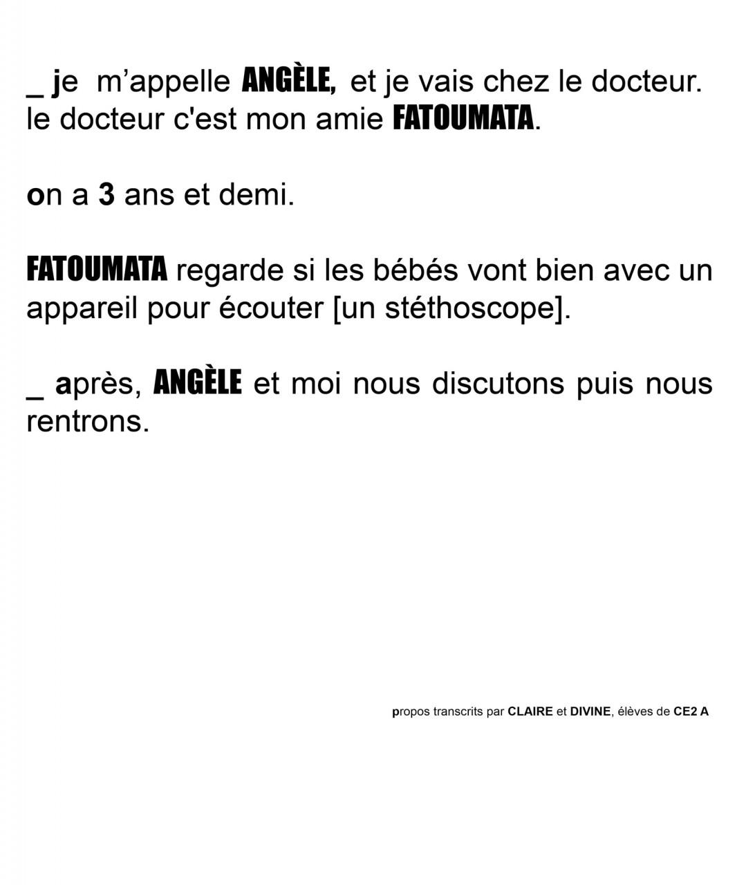 LM_004_2013_angele_fatoumata_004