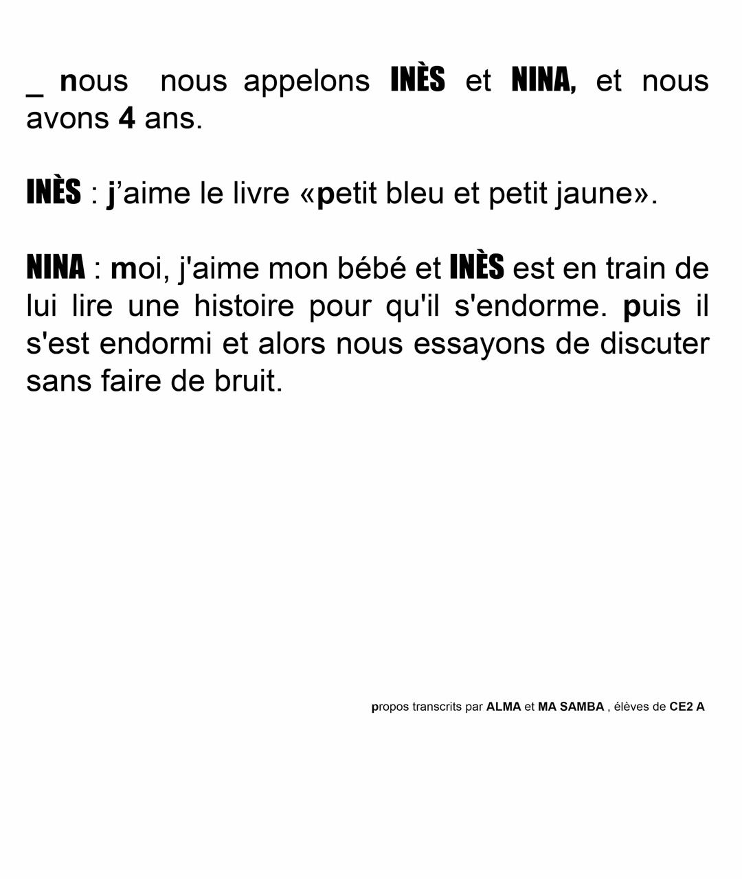 LM_016_2013_ines_nina_004