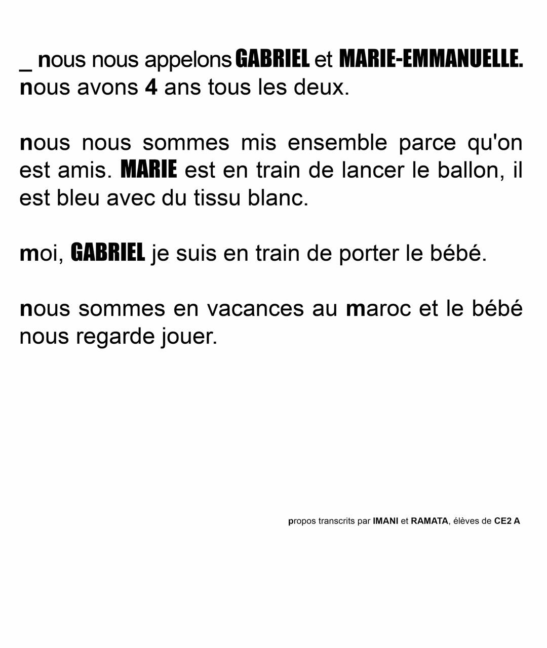 LM_020_2013_gabriel_marieemma_004