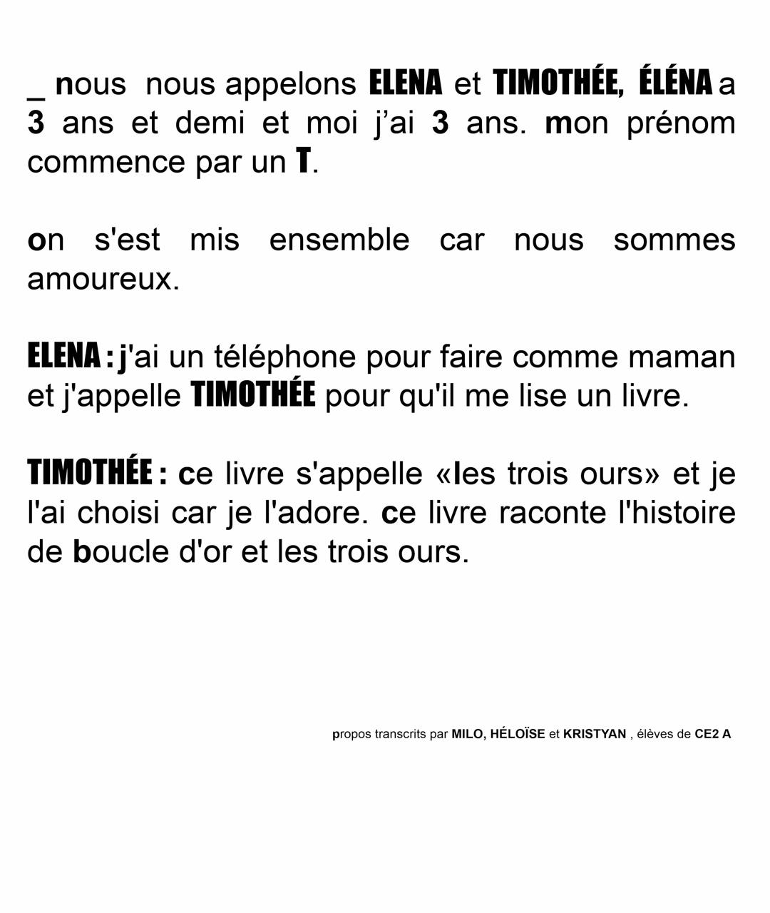 LM_048_2013_elena_timothee_004