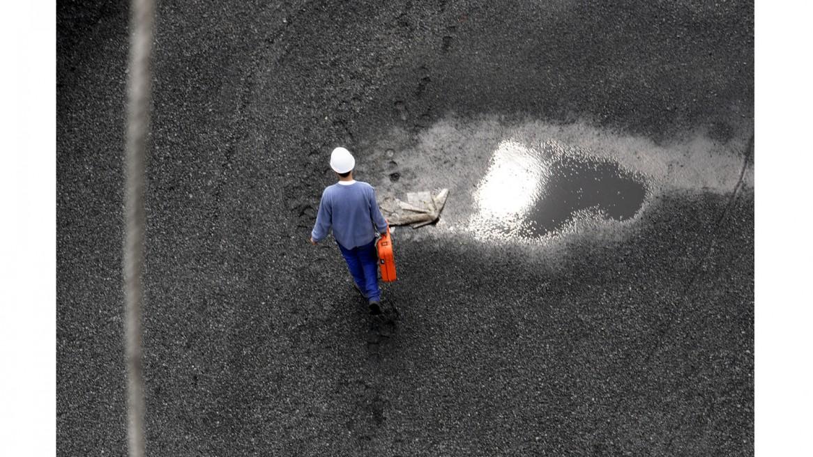 EDF _ les métiers du thermique