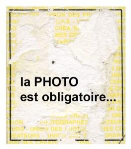 00_identite_texte