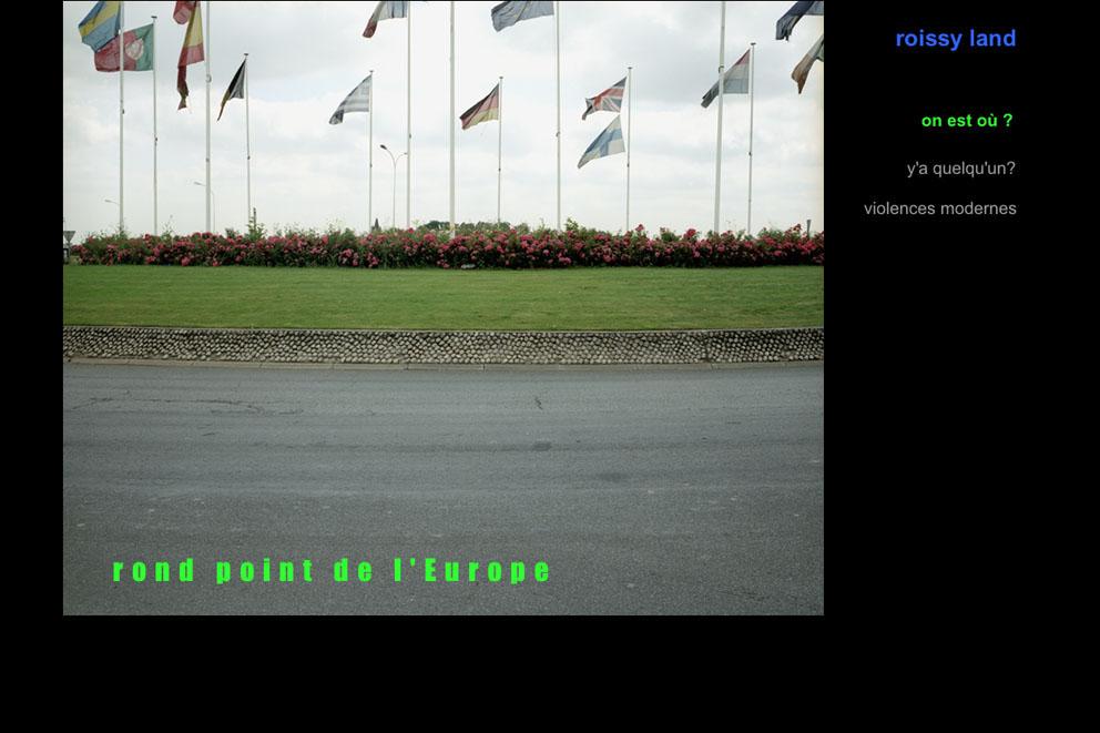 territoires FN - roissy