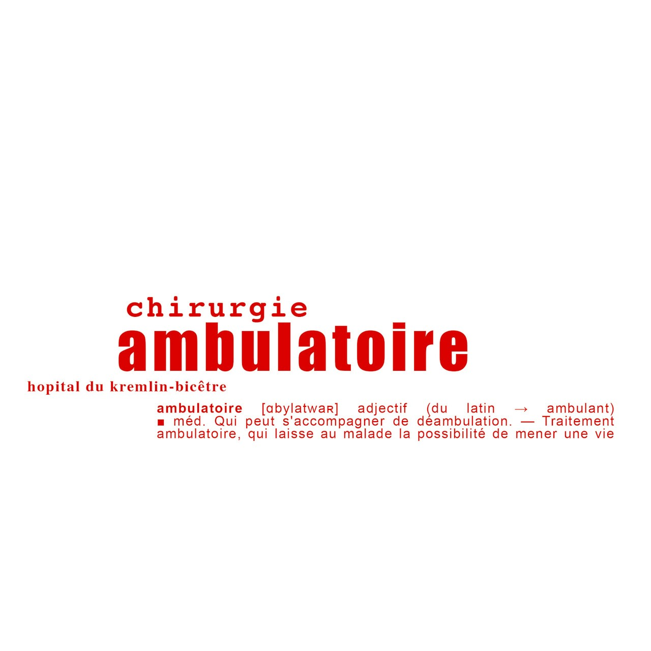 03_MEDICAL_LOUBATON_chir_ambulatoireL1280