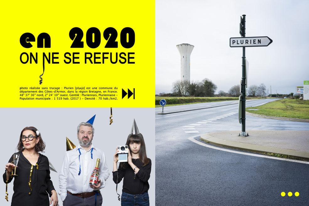 en 2020…