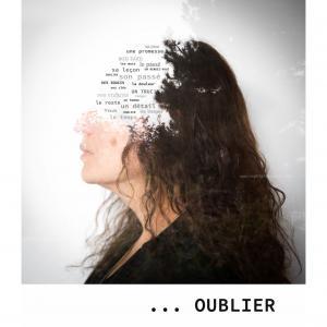 SLOUBATON_OUBLIER