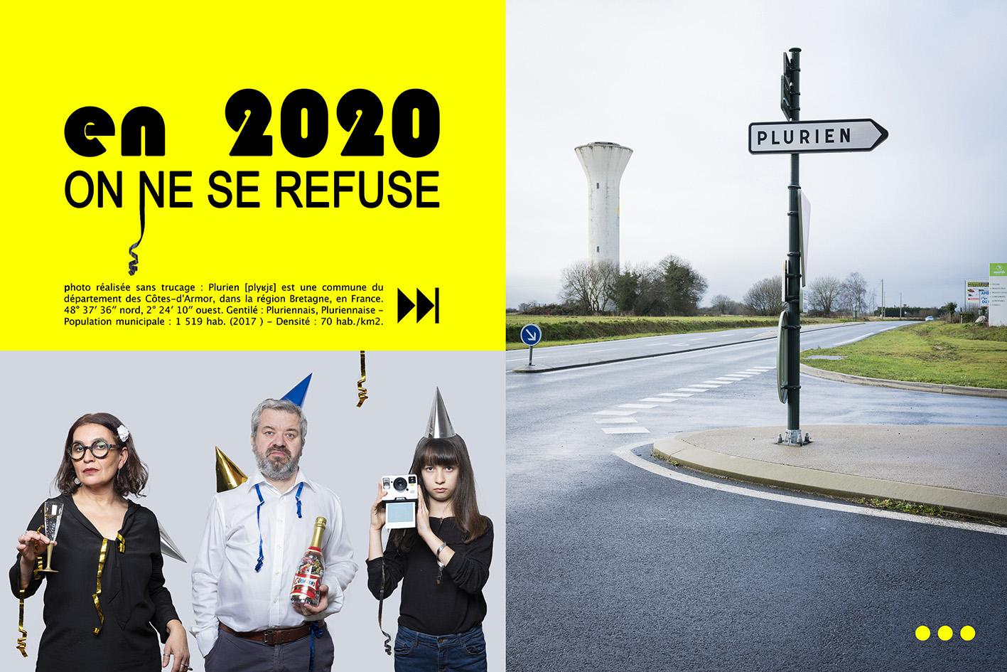 2020… PLURIEN